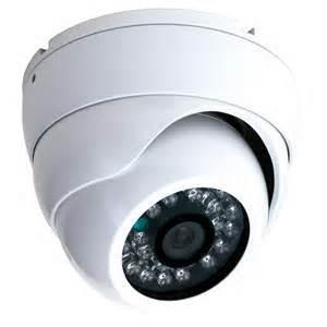 China 700TVL Sony Effio CCD Wide Angle CCTV Camera Color With 4-9mm lens on sale
