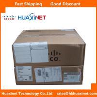 Cisco router for CISCO1921/K9