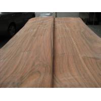 Rotary Cut/Peeled MLH/Dillenia Wood Veneer Sheet