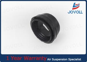 China Lower Rubber Isolator For Mercedes Benz W221 Front and Rear Air Suspension Shock Absorber. A2213204913 on sale