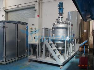 China Green Technology Waste Tyre Pyrolysis Oil Recycling Machine on sale