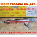 BOSCH injector 0 445 120 224 ,0445120224,612600080618 ,0 445 120 170,0986AD1017,0986AD1010