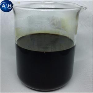 China Organic Amino Acid TE Liquid Agriculture Fertilizer on sale