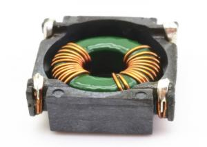 China SMT Surface Mount Choke PA2743N Single Phase 94uH Inductance Autotransformer Coil on sale