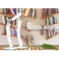 China Sailboat Design Build - in Lithium Battery Rechargeable Table Lamp LED Desk Lamp on sale
