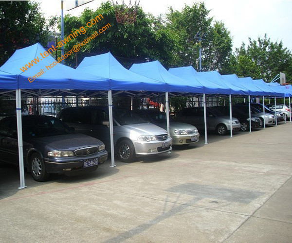 Outdoor Car Storage >> 3x4 5m Outdoor Waterproof Oxford Car Cover Tent Collapsable