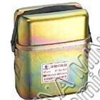 抗夫の自己救命器ZH30 Isolati…ZH30分離のタイプ化学的酸素自己救命器