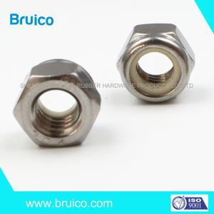 China Customized Standard non-Standard ISO 16949 Aluminum Stainess Bolts Nuts Screws Fasteners, on sale