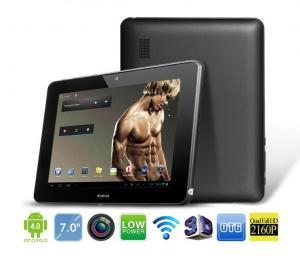 China Latest Ainol NOVO 7 Legend Tablet PC 7 Many core A13 1.2GHz 512MB 8GB WIFI Camera 2160P on sale