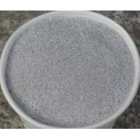 Hot sell Cenospheres for Refractories, Tiles, Fire bricks etc(20/40/60/80/100/150mesh