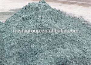 China Accelerator Amorphous cacium aluminate Non-crystalline calcium aluminate for cement additive on sale