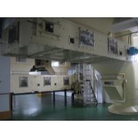 Energy Saving Detergent Powder Production Line With High Spray Tower Process