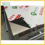 Poly éthylène imprimable anti-vieillissement/film protecteur de PE pour l'acier inoxydable