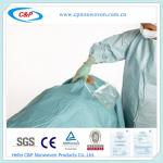 Disposable Medical Ophthalmic Drape
