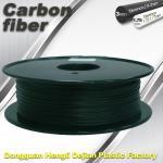 1.75mm High Strength PLA 3D Printer Filament Carbon Fibre 3D Printer Filament