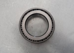 China Metric Radial Load C5 Taper Roller Bearing Axis , ABEC9 And 20*42*15mm on sale