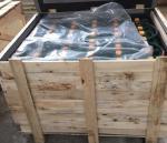 80Vの625Ah/5hrsフォークリフトの牽引電池、電気フォークリフト電池のパック
