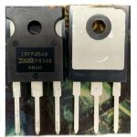 IRFP4568 IRFP4568PBF N-Channel  MOSFET Transistor 150V 171A 517W TO-247 Original and New