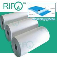 Rifo High Class BOPP Coating Paper