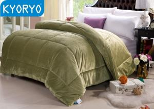kyoryo super soft warm winter blankets for cozy sleeping - Blankets