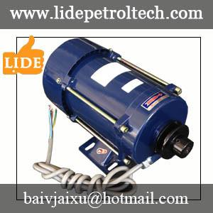 China Ex-proof Electric Motor for Fuel Dispensers on sale