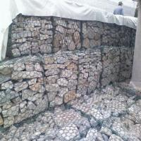 Professional gabion production line manufacturer