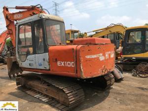 hitachi ex100 bucket for excavator - hitachi ex100 bucket