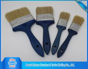 China Synthetic Fiber Paint Brush on sale