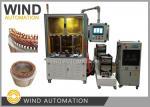 BSG Stator TIG Argon Arc Welding Machine  Copper Conductor Ends TIG welding Star Starter Generator AssemblyWIND-TIG