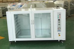 China CNC AB PFM MACHINE on sale