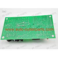 Block Square XLc7000 and Z7 Cutter Parts Servo Power Supply Board 90142002e Green Electronic Board