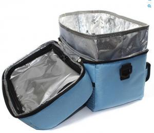 China bulk beer soft cooler bag cooler bag for car on sale
