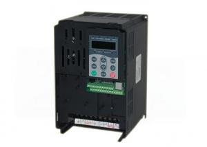 China 37KW Variable Frequency Converter , Variable Frequency Drive Inverter High Starting Torque on sale