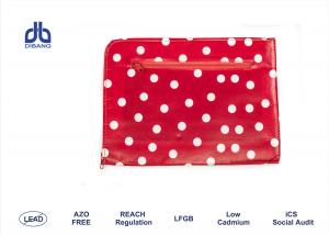 China Ipad Protective Covers With Customized Logo , Tablet Computer Cases For Promotion on sale