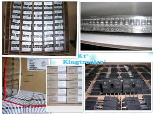 China diode&bridge rectifier on sale