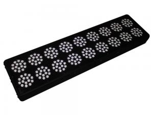 China CE  High Power Led Grow Lights For Indoor Plants , AC85 - 264v on sale
