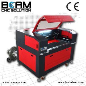 China CO2 laser  engraving machine BCJ6090 on sale