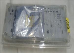 China Honeywell CC-TFB811 FIELDBUS INTERFACE IOTA, RED., 8-NETS P/n: 51306751-175 on sale