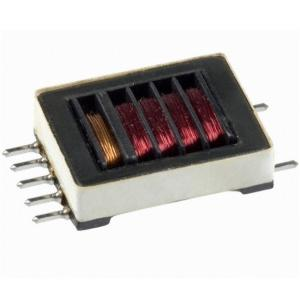 China 6W/15V SMD LCD/CCFL Driving Inverter Transformer on sale