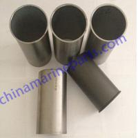 Shipp parts Chinese Advanced Marine Pistons for Yanmar Diesel Engine
