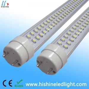 China 26mm Diameter 18W T8 LED Circular Tube Lights on sale