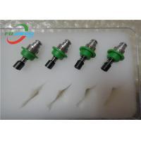 China SMT machine parts SMT Nozzle JUKI 538 LED NOZZLE ASSEMBLY 40009770 on sale