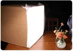 China New Best Photography Softbox on sale