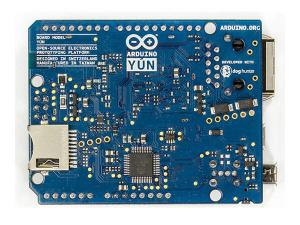China Arduino Yun on sale