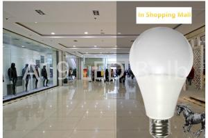 China USA hot sale E26 110V 2700K-5500K 12w 15w A60 A19 led bulb lamp with CE RoHS on sale