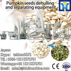 China sunflower seed processing equipment separating machines on sale