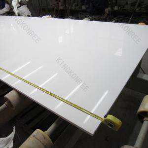 China Flooring Tile Artificial Quartz Stone Surfaces Building Material Anti scratch on sale