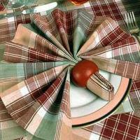 Custom Table Cloths Apply to Promotion , display