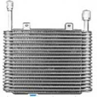 Automobile / Auto Air Conditioning Evaporator for CHEVROLET BLAZER
