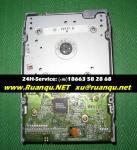 Unité de disquettes de TEAC FD-235HF A700-U5